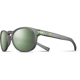 Julbo Valparaiso Spectron 3 Sonnenbrille Herren polarized black/green
